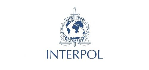 INTERPOL Asked to Detain…