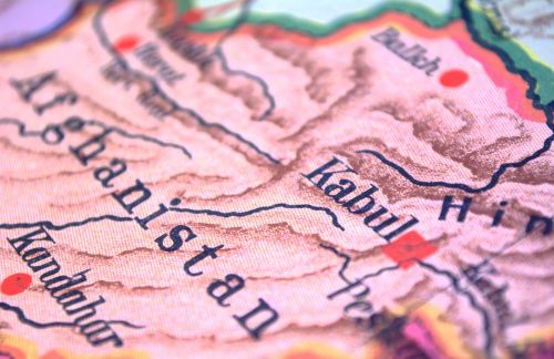 Afghan Embassy Requests R…