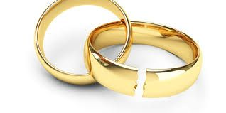 Immigration and Divorce/S…